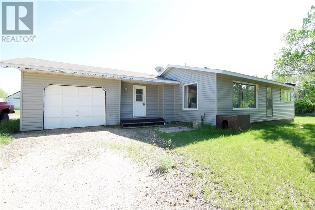 Betts Acreage, Alida, Saskatchewan  S0C 0B0 - Photo 48 - SK713384