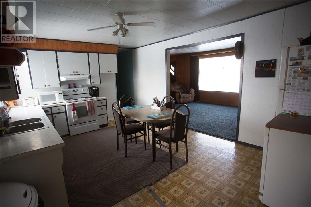 Betts Acreage, Alida, Saskatchewan  S0C 0B0 - Photo 5 - SK713384