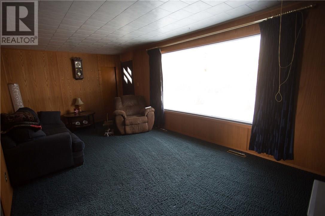 Betts Acreage, Alida, Saskatchewan  S0C 0B0 - Photo 9 - SK713384