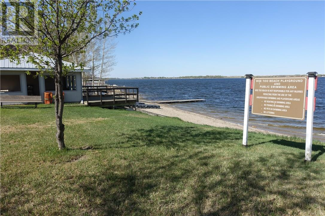142 Lipps Ln, Wee Too Beach, Saskatchewan  S0G 1C0 - Photo 29 - SK713609