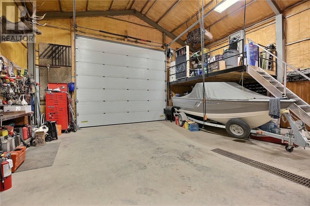 748 Main St, Bethune, Saskatchewan  S0G 0H0 - Photo 38 - SK713534