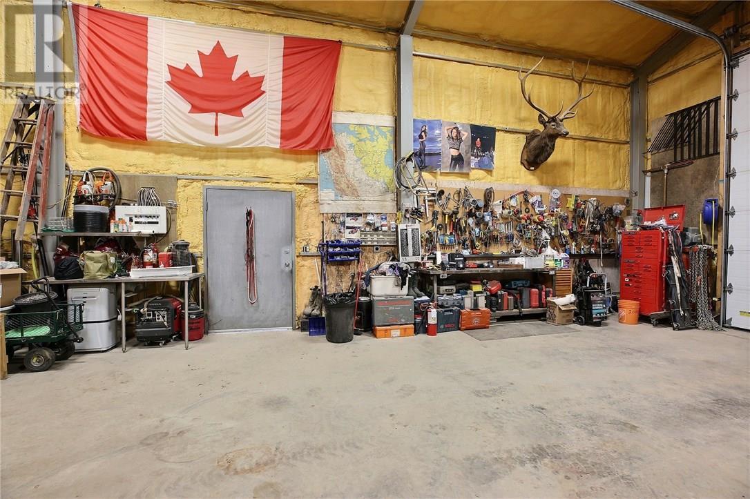 748 Main St, Bethune, Saskatchewan  S0G 0H0 - Photo 39 - SK713534