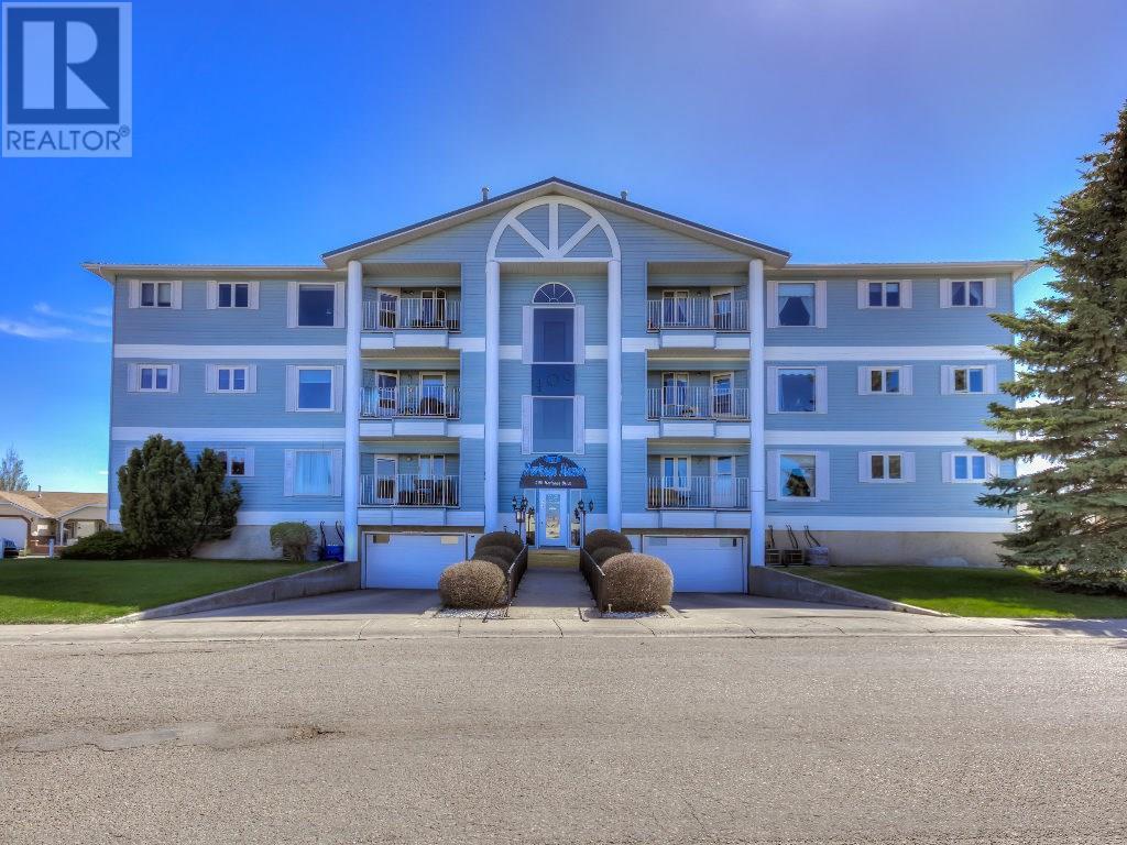 201 408 Heritage Dr, Estevan, Saskatchewan  S4A 2P7 - Photo 1 - SK714086