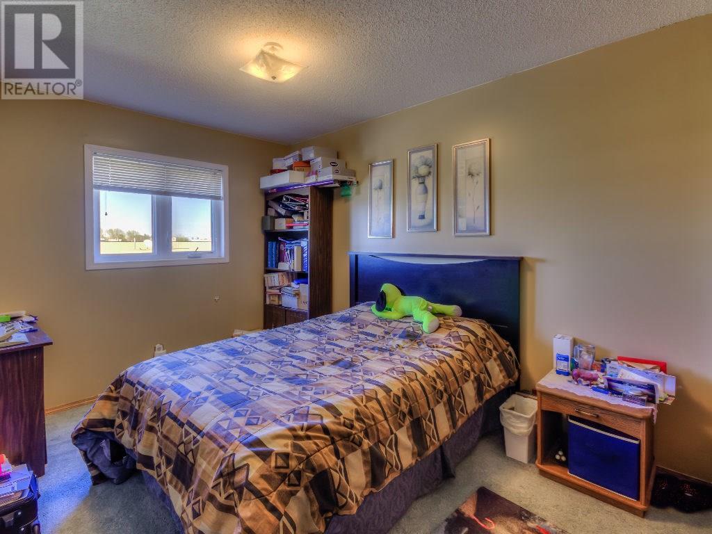 201 408 Heritage Dr, Estevan, Saskatchewan  S4A 2P7 - Photo 14 - SK714086