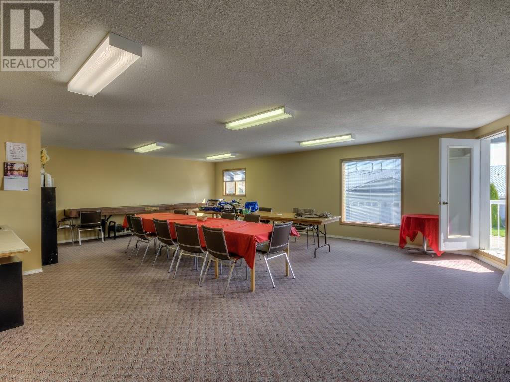 201 408 Heritage Dr, Estevan, Saskatchewan  S4A 2P7 - Photo 22 - SK714086