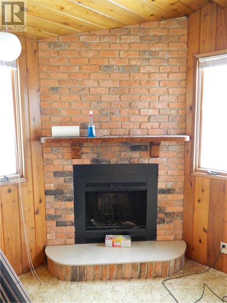 320 Broad St N, Langenburg, Saskatchewan  S0A 2A0 - Photo 15 - SK714297