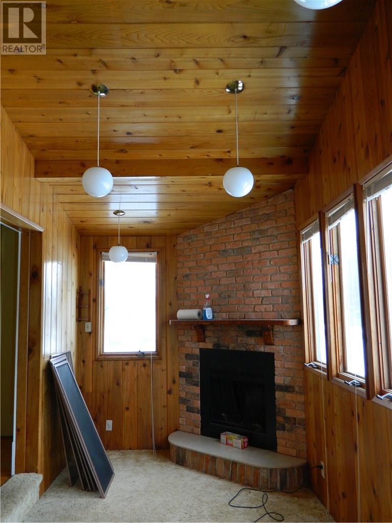 320 Broad St N, Langenburg, Saskatchewan  S0A 2A0 - Photo 16 - SK714297