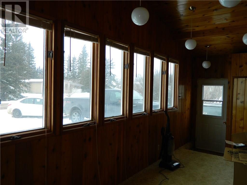 320 Broad St N, Langenburg, Saskatchewan  S0A 2A0 - Photo 17 - SK714297