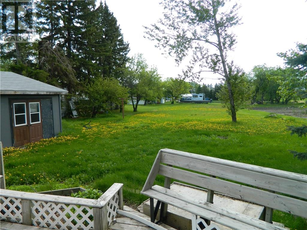 320 Broad St N, Langenburg, Saskatchewan  S0A 2A0 - Photo 3 - SK714297