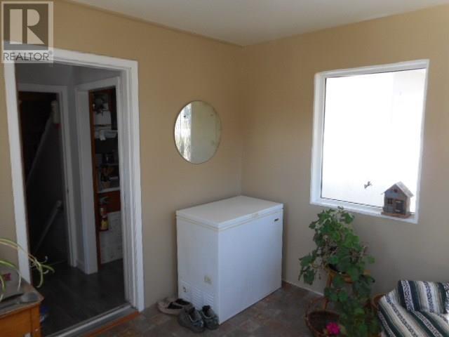 802 Regina Ave, Grenfell, Saskatchewan  S0G 2B0 - Photo 10 - SK714097