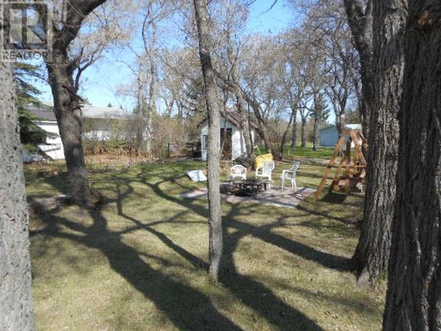 802 Regina Ave, Grenfell, Saskatchewan  S0G 2B0 - Photo 16 - SK714097