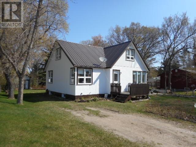 802 Regina Ave, Grenfell, Saskatchewan  S0G 2B0 - Photo 18 - SK714097
