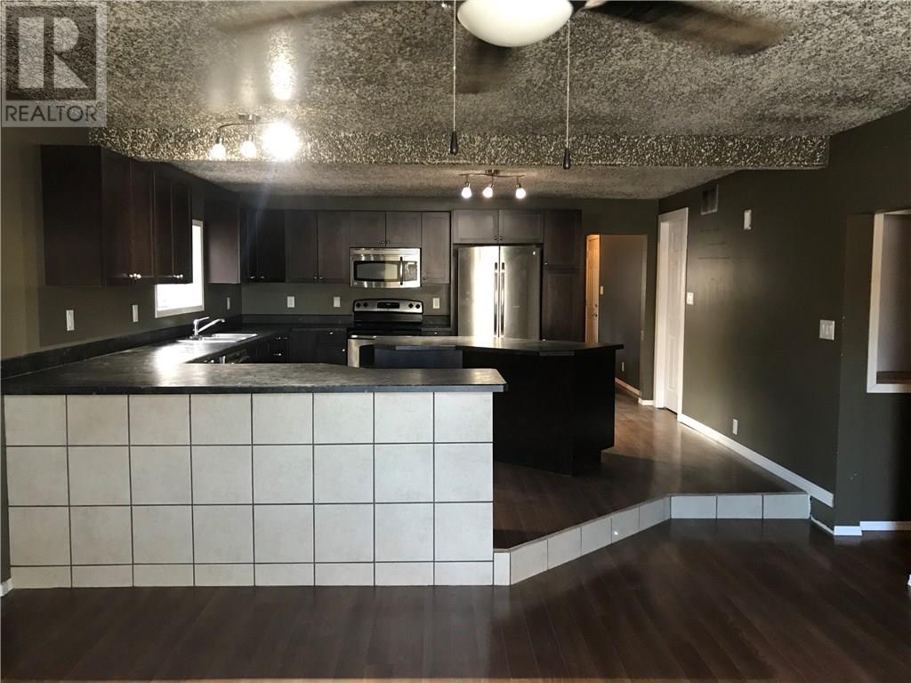 407 Gastle St, Strasbourg, Saskatchewan  S0G 4V0 - Photo 4 - SK714373