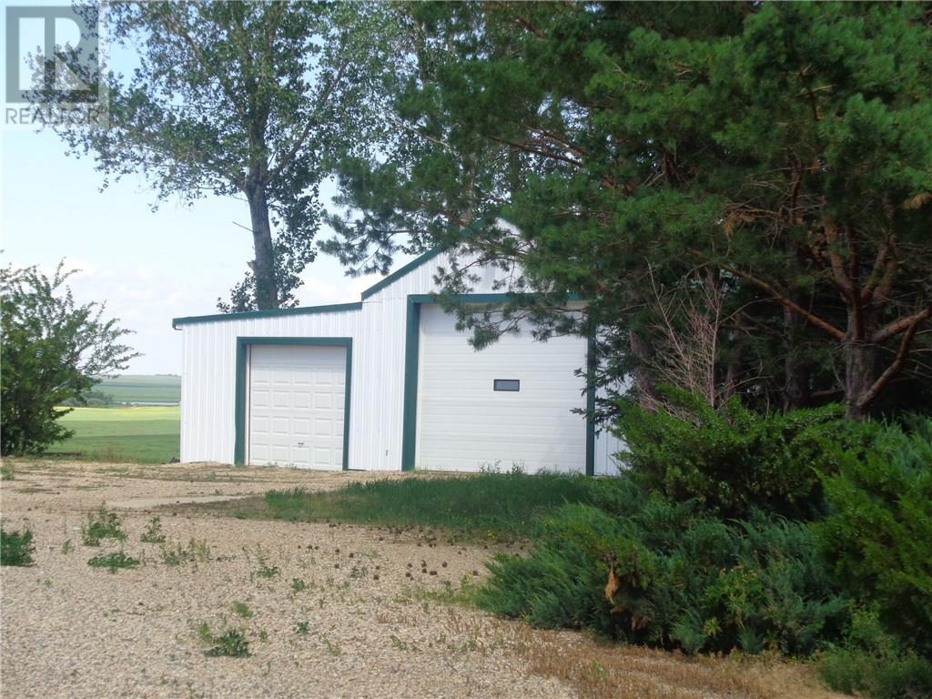 Rm Stonehenge, Stonehenge Rm No. 73, Saskatchewan  S0G 0B0 - Photo 3 - SK714356