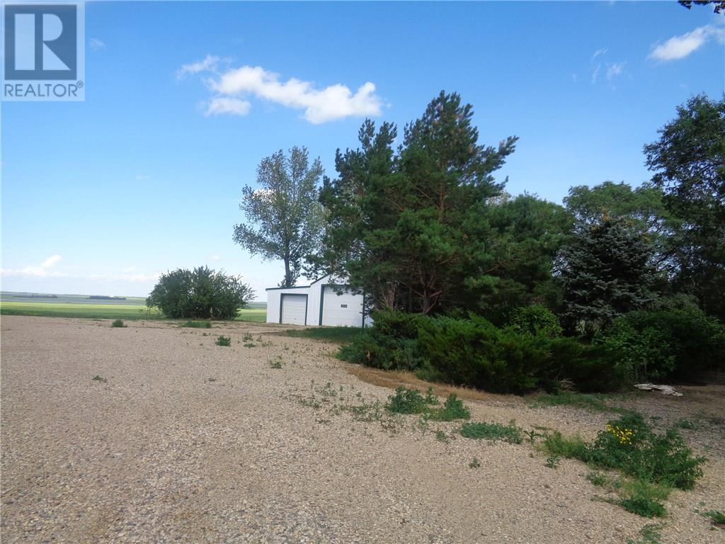 Rm Stonehenge, Stonehenge Rm No. 73, Saskatchewan  S0G 0B0 - Photo 4 - SK714356
