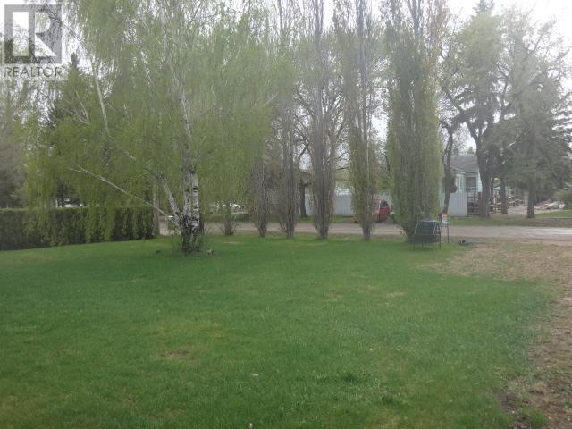 116 Railway Ave E, Rose Valley, Saskatchewan  S0E 1M0 - Photo 15 - SK714417