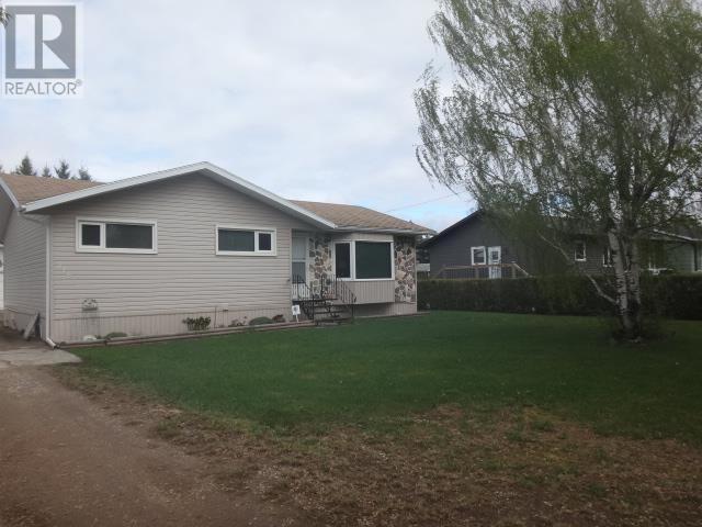 116 Railway Ave E, Rose Valley, Saskatchewan  S0E 1M0 - Photo 17 - SK714417