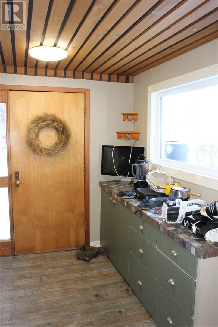 Groth Acres, Frontier, Saskatchewan  S0N 0W0 - Photo 10 - SK714838