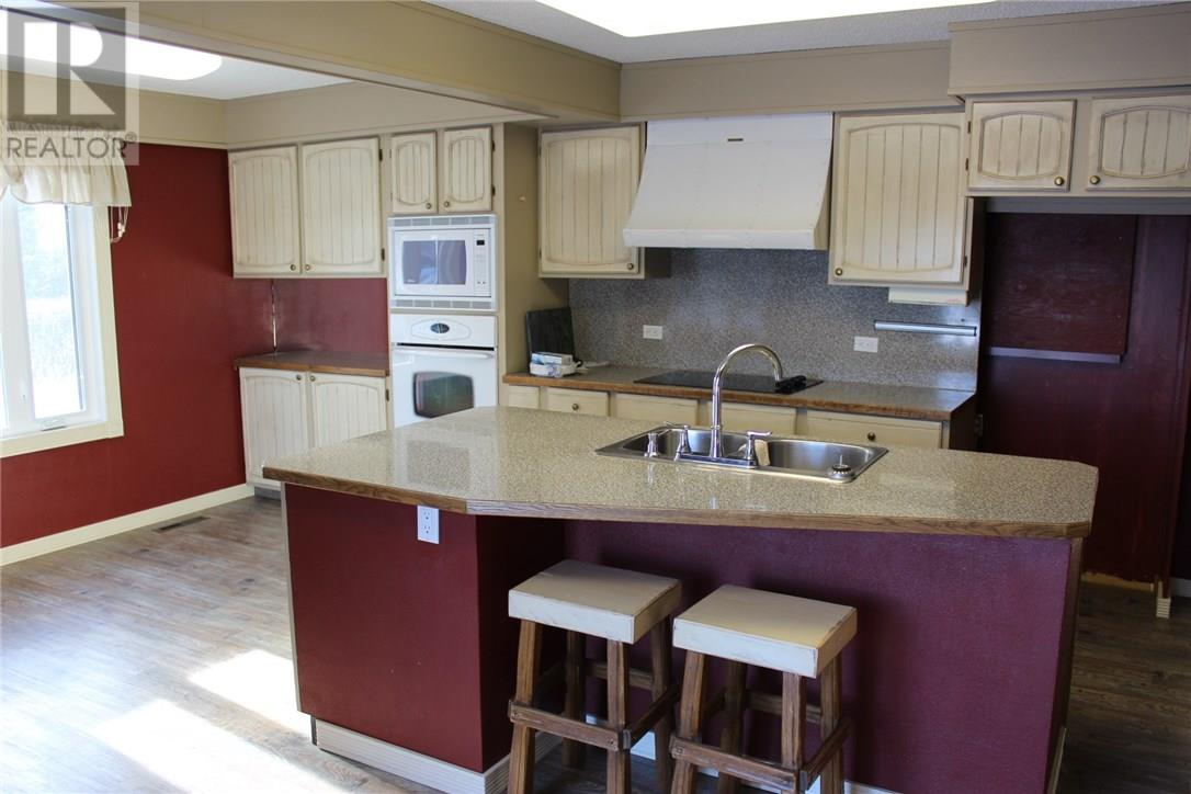 Groth Acres, Frontier, Saskatchewan  S0N 0W0 - Photo 3 - SK714838