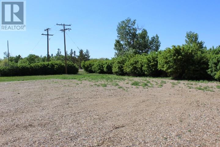 Groth Acres, Frontier, Saskatchewan  S0N 0W0 - Photo 45 - SK714838