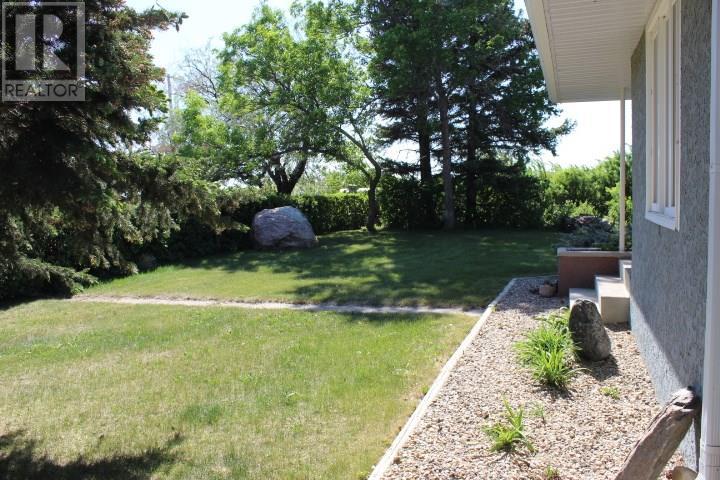 Groth Acres, Frontier, Saskatchewan  S0N 0W0 - Photo 49 - SK714838