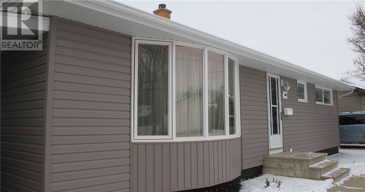 1801 Pettigrew Rd, Estevan, Saskatchewan  S4A 1Z4 - Photo 3 - SK715036