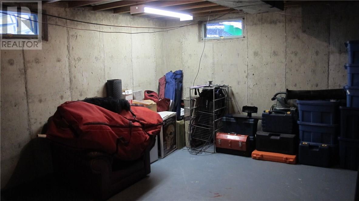 1801 Pettigrew Rd, Estevan, Saskatchewan  S4A 1Z4 - Photo 30 - SK715036