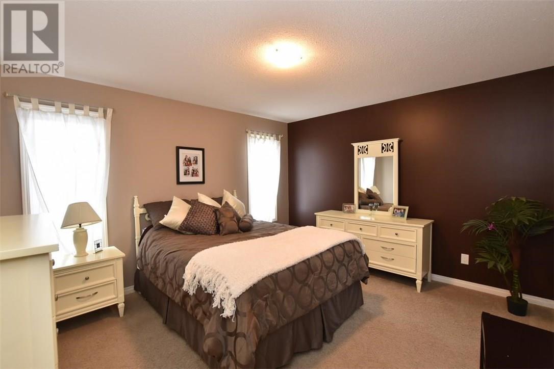 4614 Hames Cres, Regina, Saskatchewan  S4W 0B4 - Photo 10 - SK715321