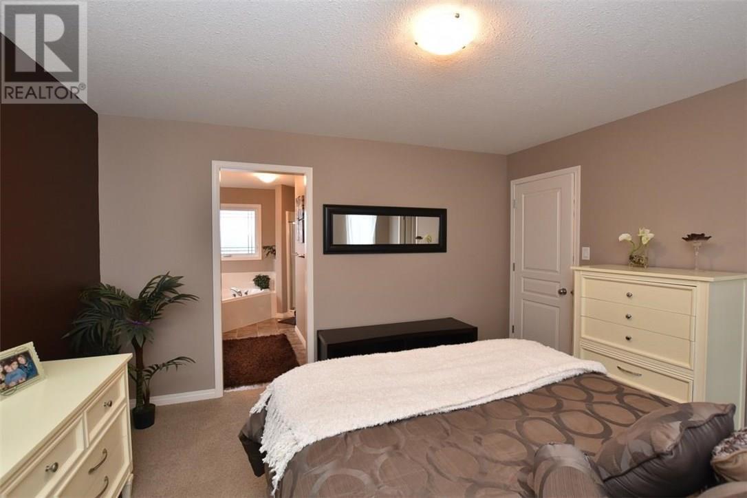 4614 Hames Cres, Regina, Saskatchewan  S4W 0B4 - Photo 12 - SK715321