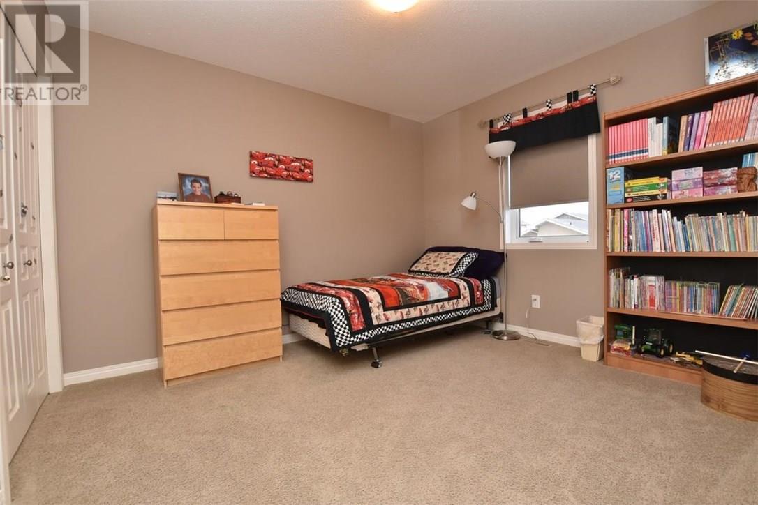 4614 Hames Cres, Regina, Saskatchewan  S4W 0B4 - Photo 15 - SK715321