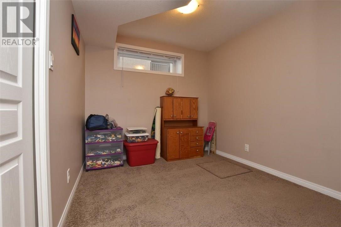4614 Hames Cres, Regina, Saskatchewan  S4W 0B4 - Photo 20 - SK715321