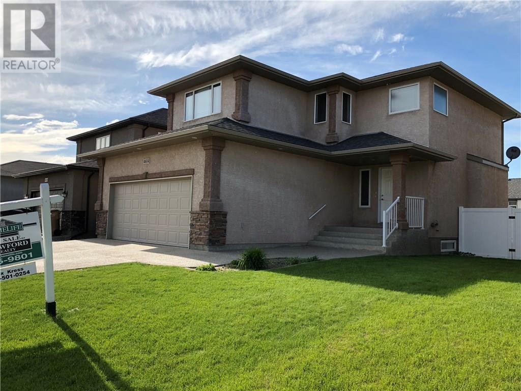 4614 Hames Cres, Regina, Saskatchewan  S4W 0B4 - Photo 26 - SK715321