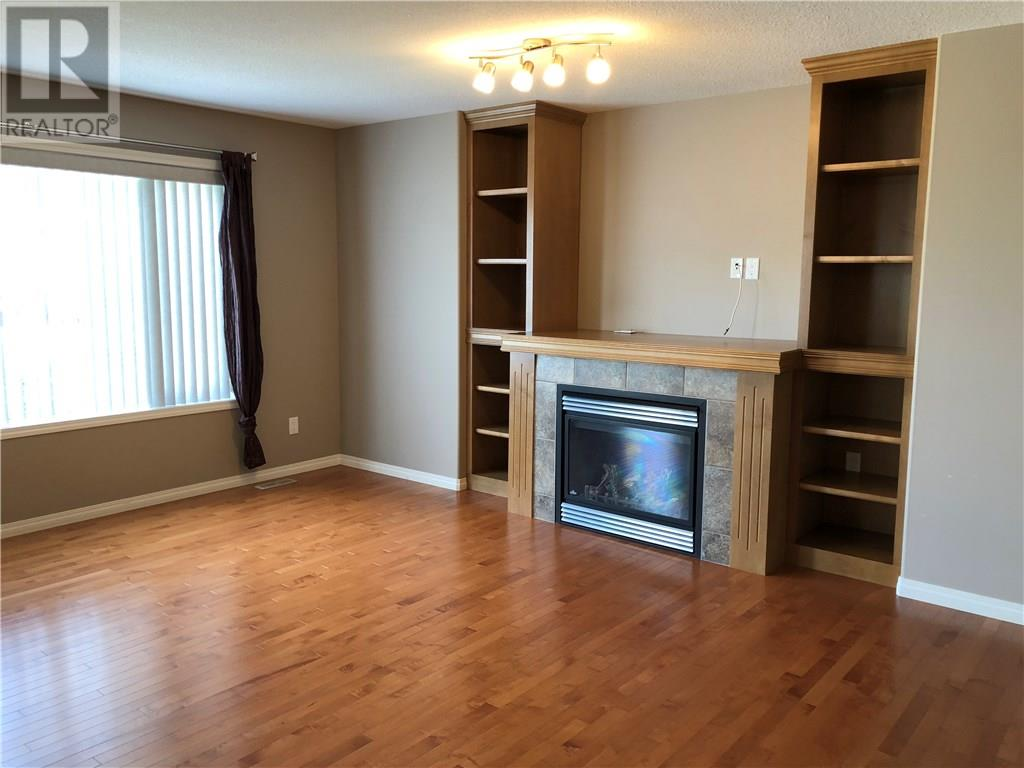 4614 Hames Cres, Regina, Saskatchewan  S4W 0B4 - Photo 3 - SK715321