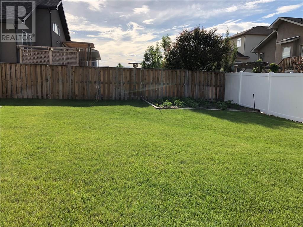 4614 Hames Cres, Regina, Saskatchewan  S4W 0B4 - Photo 31 - SK715321