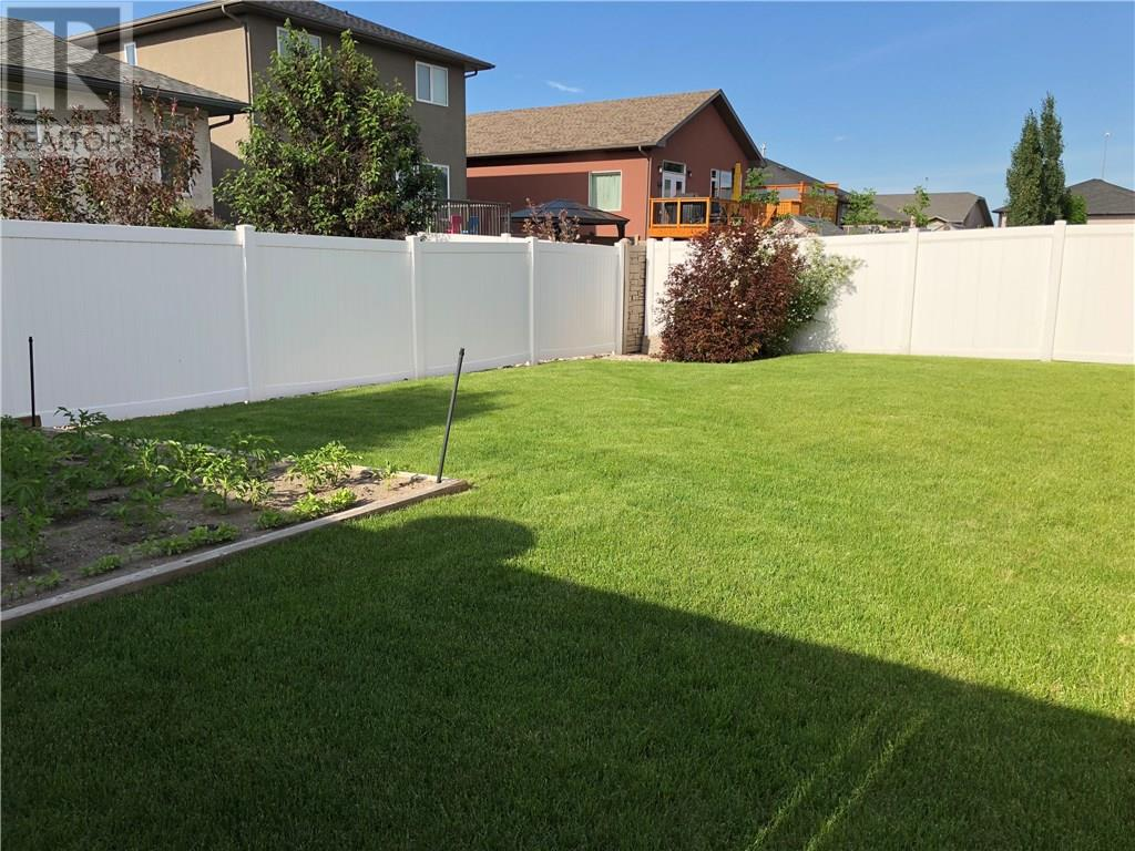 4614 Hames Cres, Regina, Saskatchewan  S4W 0B4 - Photo 33 - SK715321