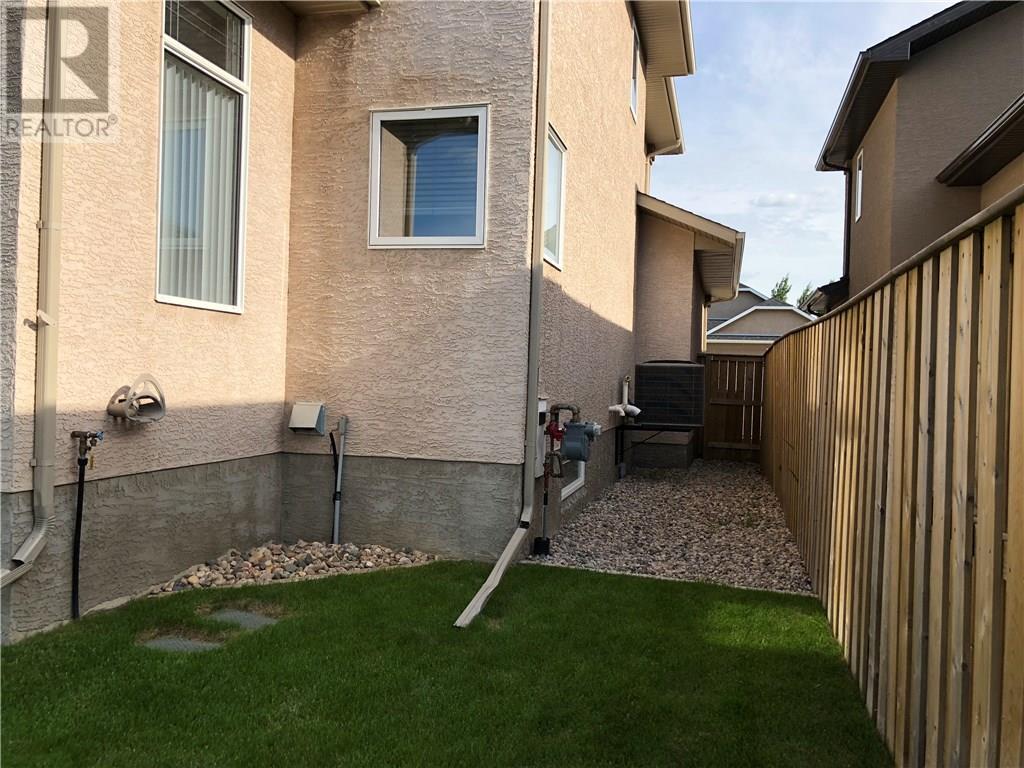 4614 Hames Cres, Regina, Saskatchewan  S4W 0B4 - Photo 34 - SK715321