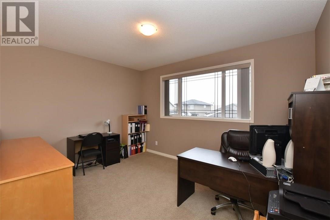 4614 Hames Cres, Regina, Saskatchewan  S4W 0B4 - Photo 9 - SK715321