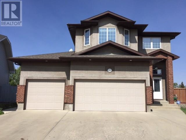 2678 Sandringham Cres, Regina, Saskatchewan  S4V 3C6 - Photo 1 - SK715326