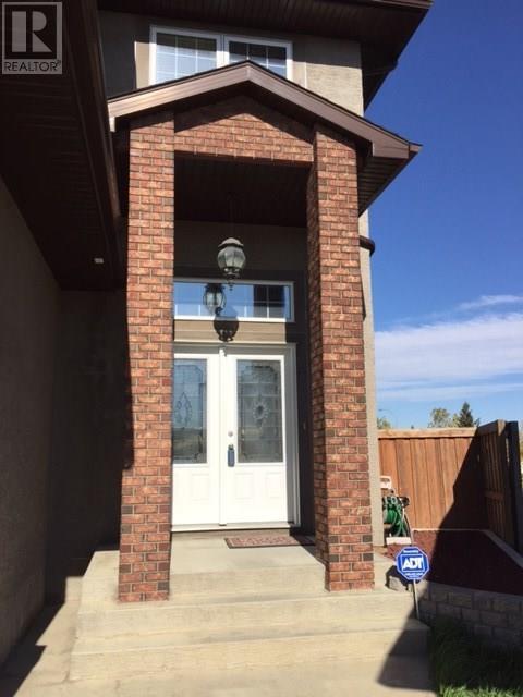 2678 Sandringham Cres, Regina, Saskatchewan  S4V 3C6 - Photo 44 - SK715326