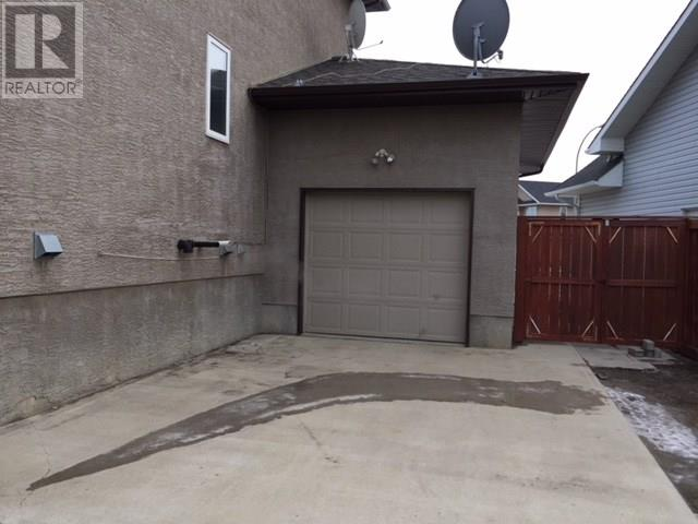 2678 Sandringham Cres, Regina, Saskatchewan  S4V 3C6 - Photo 45 - SK715326