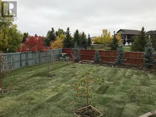 2678 Sandringham Cres, Regina, Saskatchewan  S4V 3C6 - Photo 46 - SK715326
