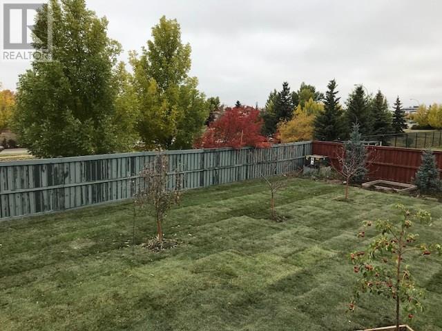 2678 Sandringham Cres, Regina, Saskatchewan  S4V 3C6 - Photo 48 - SK715326