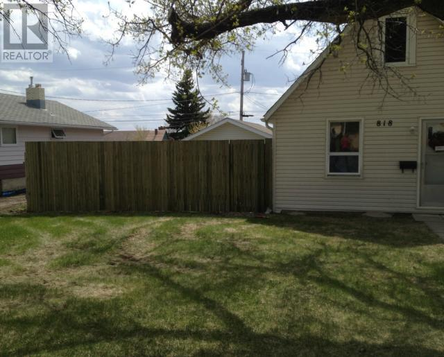 818 First St, Estevan, Saskatchewan  S4A 0G3 - Photo 25 - SK715374