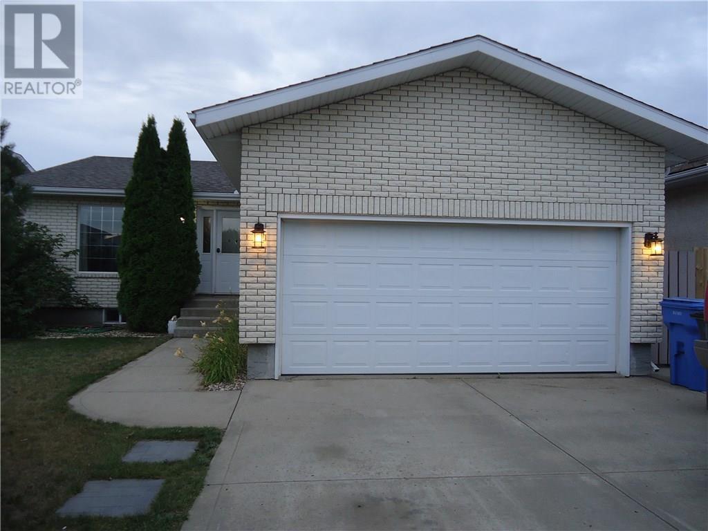1255 Nicholson Rd, Estevan, Saskatchewan  S4A 2T4 - Photo 1 - SK714251