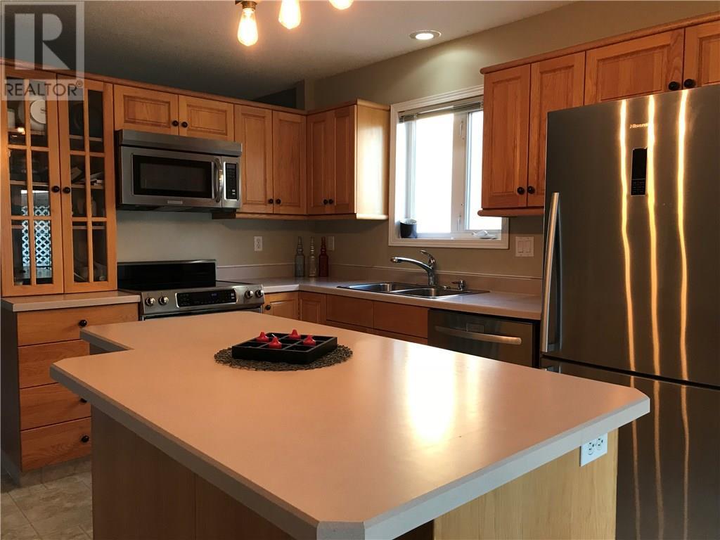 1255 Nicholson Rd, Estevan, Saskatchewan  S4A 2T4 - Photo 13 - SK714251