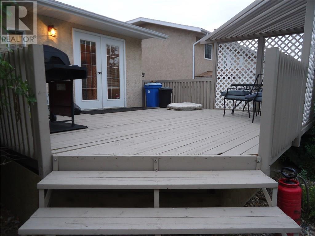 1255 Nicholson Rd, Estevan, Saskatchewan  S4A 2T4 - Photo 2 - SK714251
