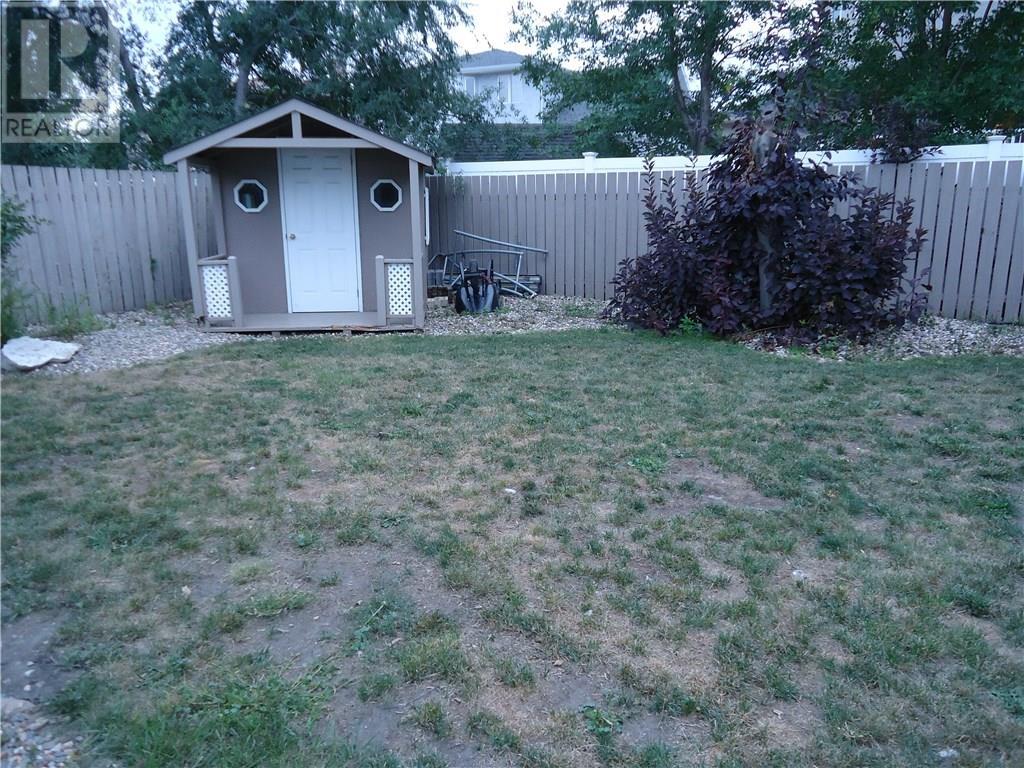 1255 Nicholson Rd, Estevan, Saskatchewan  S4A 2T4 - Photo 37 - SK714251