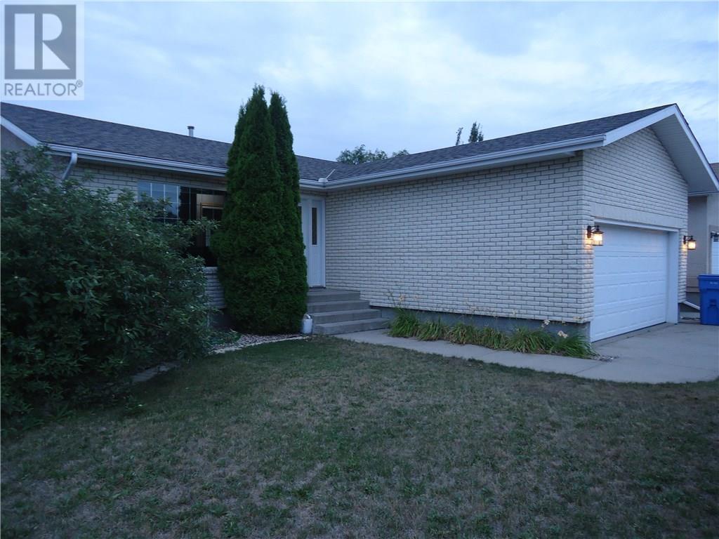 1255 Nicholson Rd, Estevan, Saskatchewan  S4A 2T4 - Photo 39 - SK714251