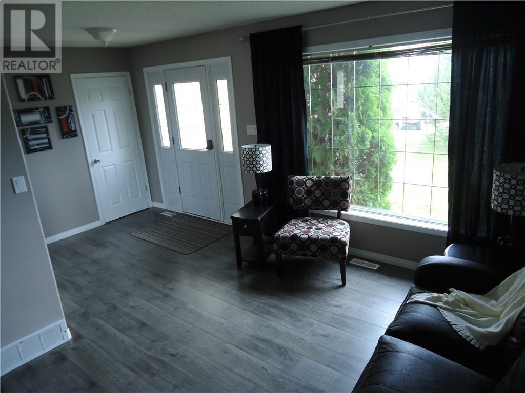 1255 Nicholson Rd, Estevan, Saskatchewan  S4A 2T4 - Photo 5 - SK714251