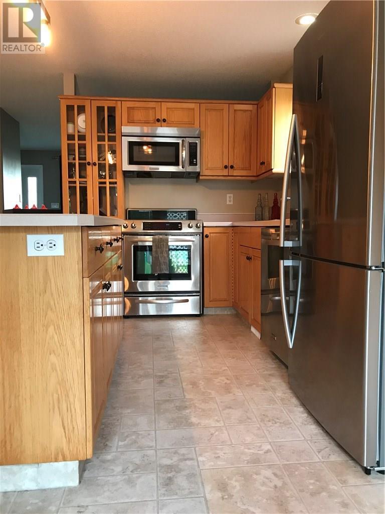 1255 Nicholson Rd, Estevan, Saskatchewan  S4A 2T4 - Photo 8 - SK714251